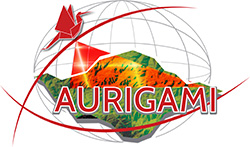 LOGO-moyen_AURIGAMI