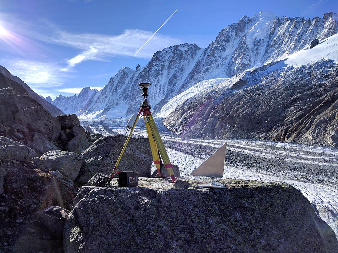 installation-reflecteurs6-glacier-armentiere-AURIGAMI