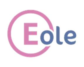 Chantier d'Eole HSL