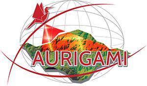LOGO_AURIGAMI-300