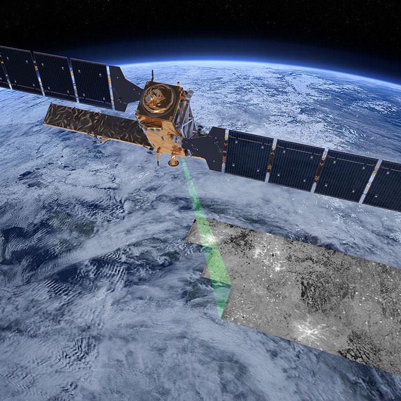Sentinel-1_radar_vision-AURIGAMI