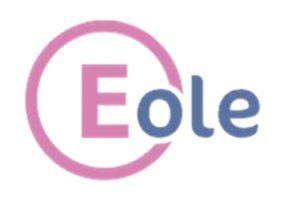 logo-eole